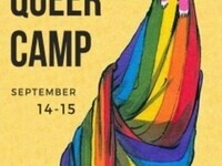 Queer Camp