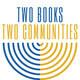 Knot-tying, Forts, Free Books, & Sundaes!