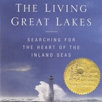 Living Great Lakes: Book Talk