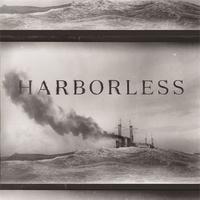 Harborless: Book Talk