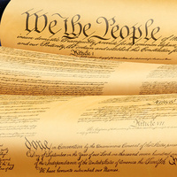 Why the Fourth Amendment Matters: Constitutional Protection against Arbitrary Search and Seizure