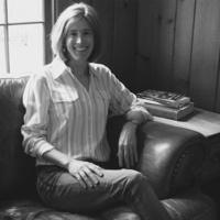 Presentation with Author Cindy Hunter Morgan