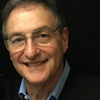 Gentile Lectureship: Mr. Ira Flatow