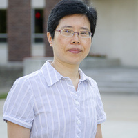 Simpson College Department of Music Presents a Faculty Piano Recital: Jin Young Park