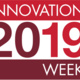 Innovation Week: Seminar
