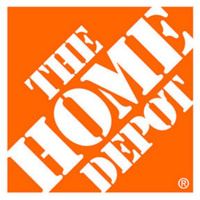 The Home Depot Information Session
