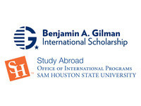 Study Abroad - Gilman Scholarship Information Session