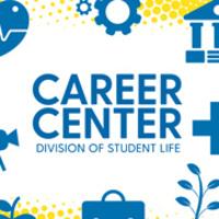 Career Center Seminar for Spring 2020 HMSV Interns
