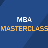 MBA Masterclass – The Future of Employability