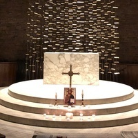 Song & Stillness: Taize at MIT