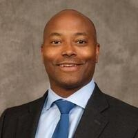 Flash Mentoring with Bryant Owens | Wells Fargo Securities