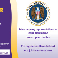 Pirate Employer Series - National Security Agency