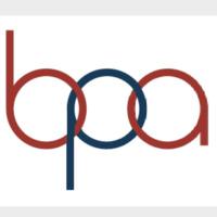 BPA Info Meeting