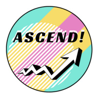Celebrate Valentine's Day with ASCEND!