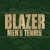 UAB Men's Tennis at Samford Hidden Dual
