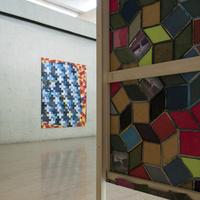 Visiting Artist Lecture: Jonathan Van Dyke