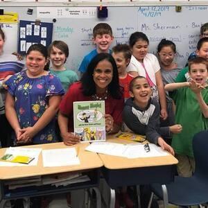 ONLINE Teach Children to Save Day in Delaware