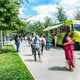 CANCELED: University Recreation - Wellness Wind Down