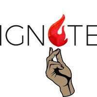 Ignite Poetry Collective New members meeting