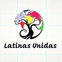 Latinas Unidas General Body Meeting