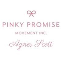 Pinky Promise Bi-Weekly Bible Study