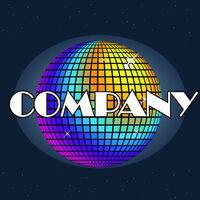UCI Drama: Company