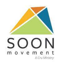 Soon Movement Weekly Meeting