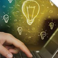 E-Learning Program Informational Session