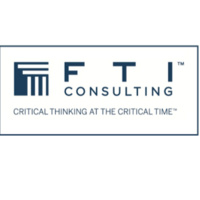 FTI in your Future Information Session - 7 of 10