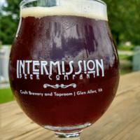 ArtoberFest Beer Release