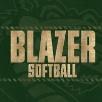 UAB Softball at Ole Miss Tournament