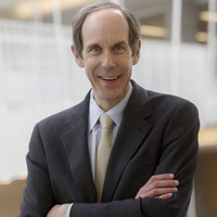 Knight Campus Distinguished Lecture with OHSU Director Brian Druker