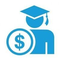Student Finance Info Session