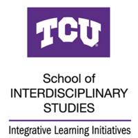 Integrative Learning Initiatives