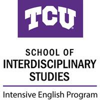 Intensive English Program