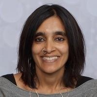 Anthropology Roundtable Symposium: Ajantha Subramanian