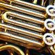Towson Brass Quintet | Brass Without Boundaries