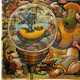 Exhibition | Sandy Winters: Creation and Destruction