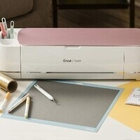 Getting Started with Cricut