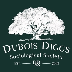 Du Bois-Diggs Sociological Society