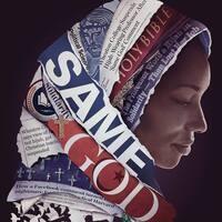 Documentary Screening: Same God