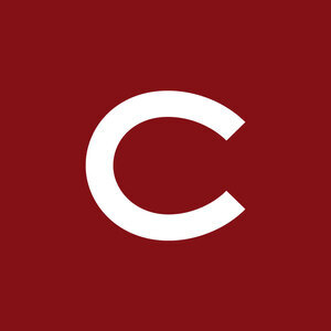 CU Women's Basketball - Colgate Women's Basketball Youth Camp