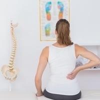 Osteoporosis & Arthritis Seminar with Dr. Derek Hansen