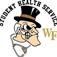Student Health Service Labor Day Hours