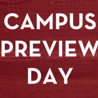 Campus Preview Day