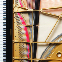 Piano Institute Fall Recital