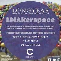 LMAkerspace