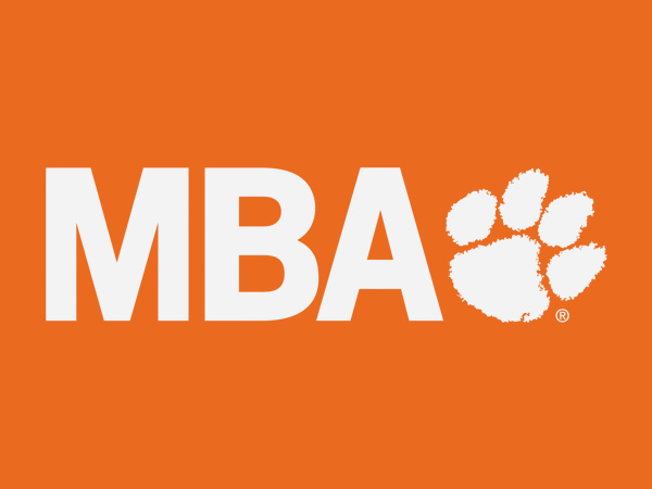 Clemson Employee MBA Info Session
