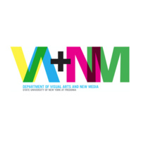 New to VANM Mixer for all New Art Students