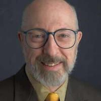 Peter Steinfels: Reexamining the Pennsylvania Grand Jury Case